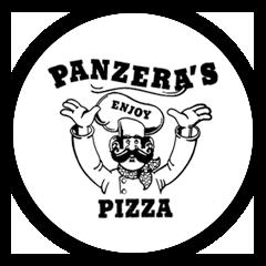 Panzeras Pizza Grandview Ave. Columbus