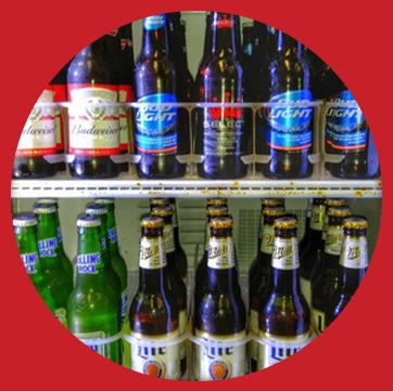 panzeras-beer-options