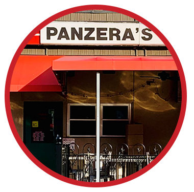 Panzeras-store-front